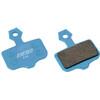 BBB DiscStop BBS-441T - Pastillas de freno - Avid Elixir azul
